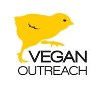 veg-outreach