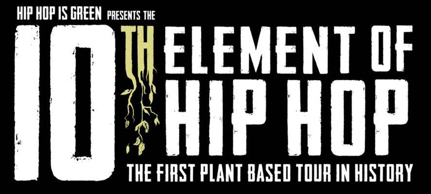 10th-element_logo_black