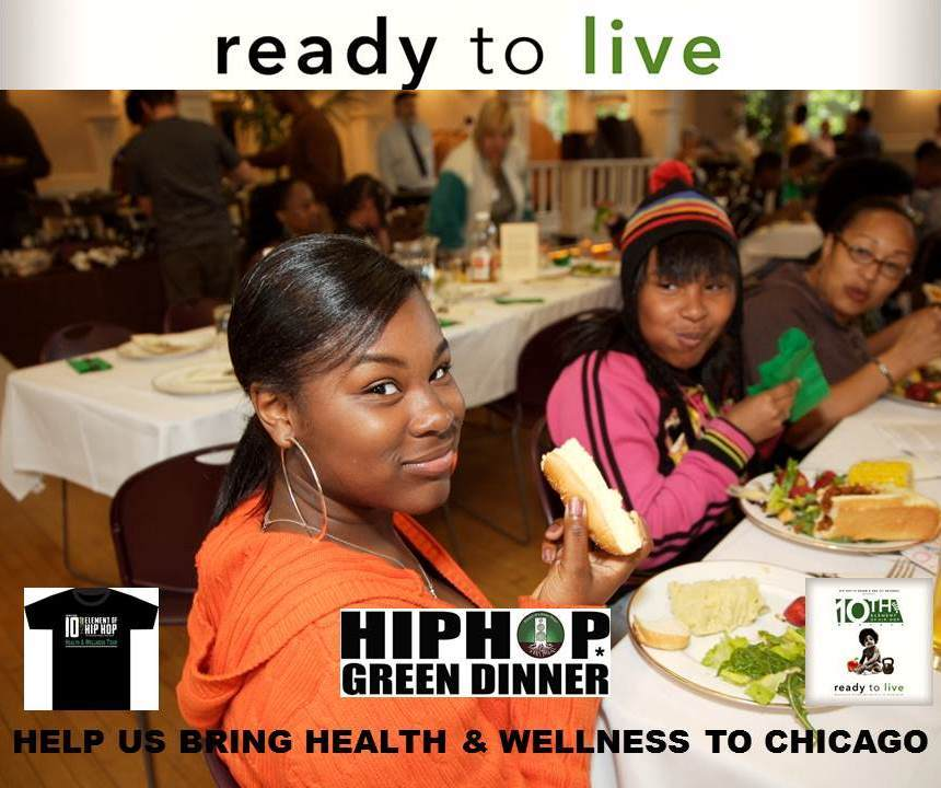 Chicago_Social_Fund_CampaignIII