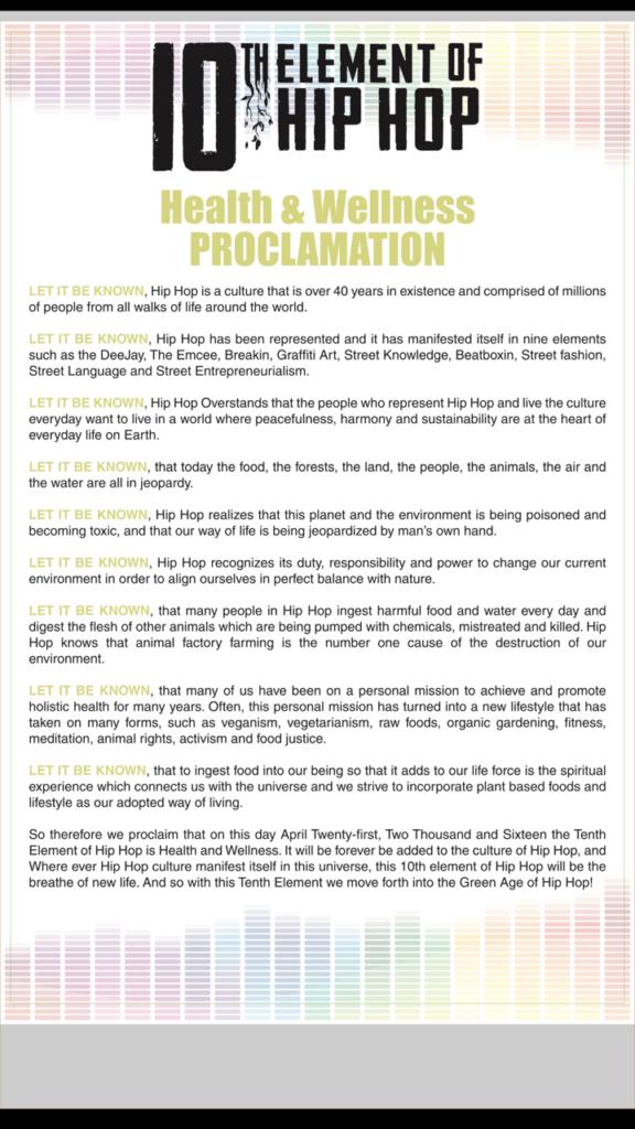 proclatamtion_full