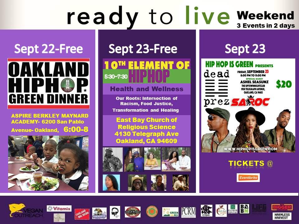 oakland-full-flyer_front