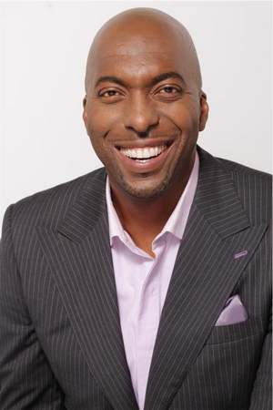 john salley wine