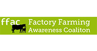 Factory Farming Awareness Coalition