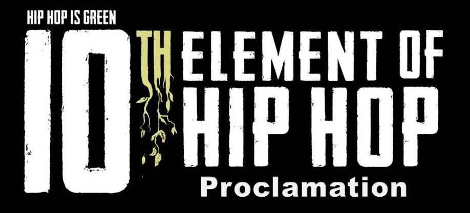 10th Element_logo_BlackIII