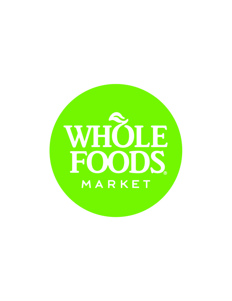 WFM_Logo_Apple_Green-01