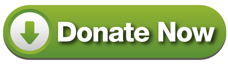 donate_now_button