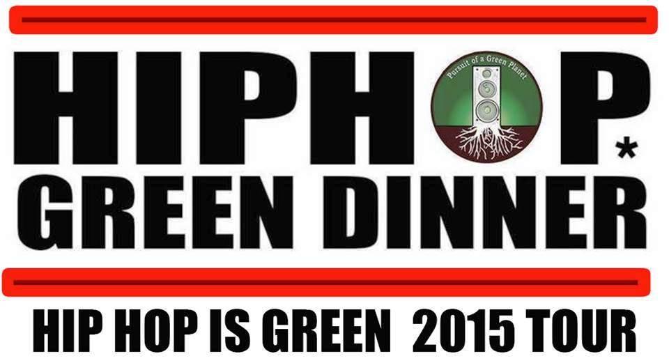 2015 HHG Logo