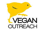 vegan-outreach-crop